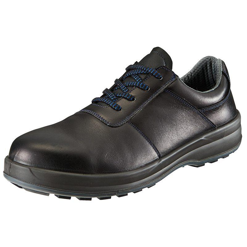 安全靴(特定作業員)