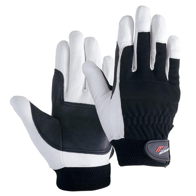 手袋(特定作業員)