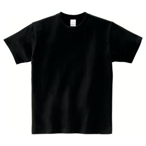 Tシャツ(運輸・倉庫)