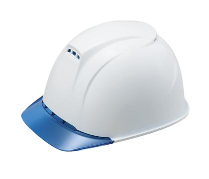 ヘルメット(製造業)