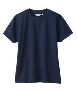 Tシャツ(飲食)