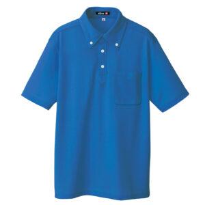 ポロシャツ(製造業)
