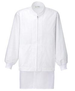 工場白衣(製造業)