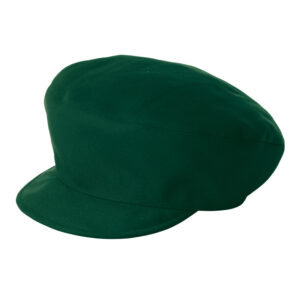 帽子(飲食)