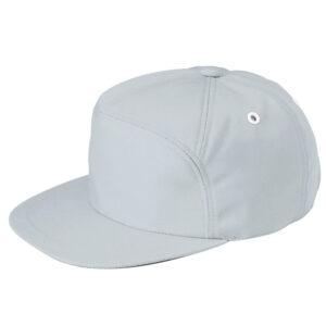 作業帽子(製造業)