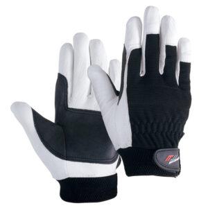 手袋(製造業)