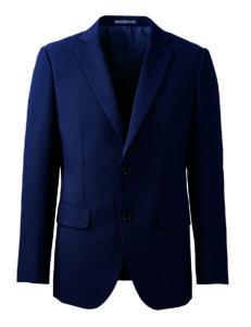 スーツ(ホテル・旅館)
