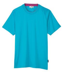 Tシャツ(介護・福祉)