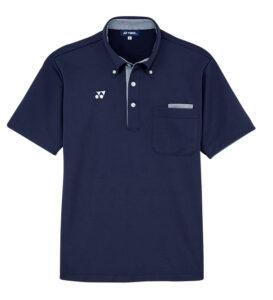 ポロシャツ(介護・福祉)