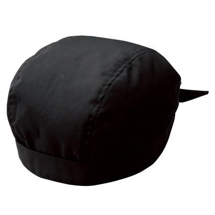 帽子(ホテル・旅館)