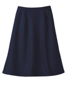 Aラインスカート(一般事務)