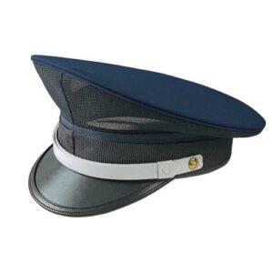 制帽(警備)