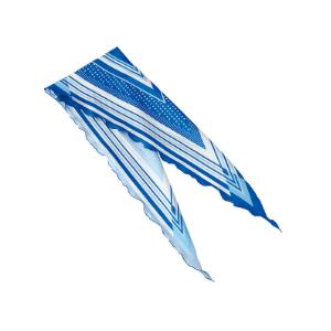 スカーフ(一般事務)